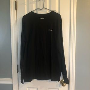 Carhartt Men's Long Sleeve Shirt